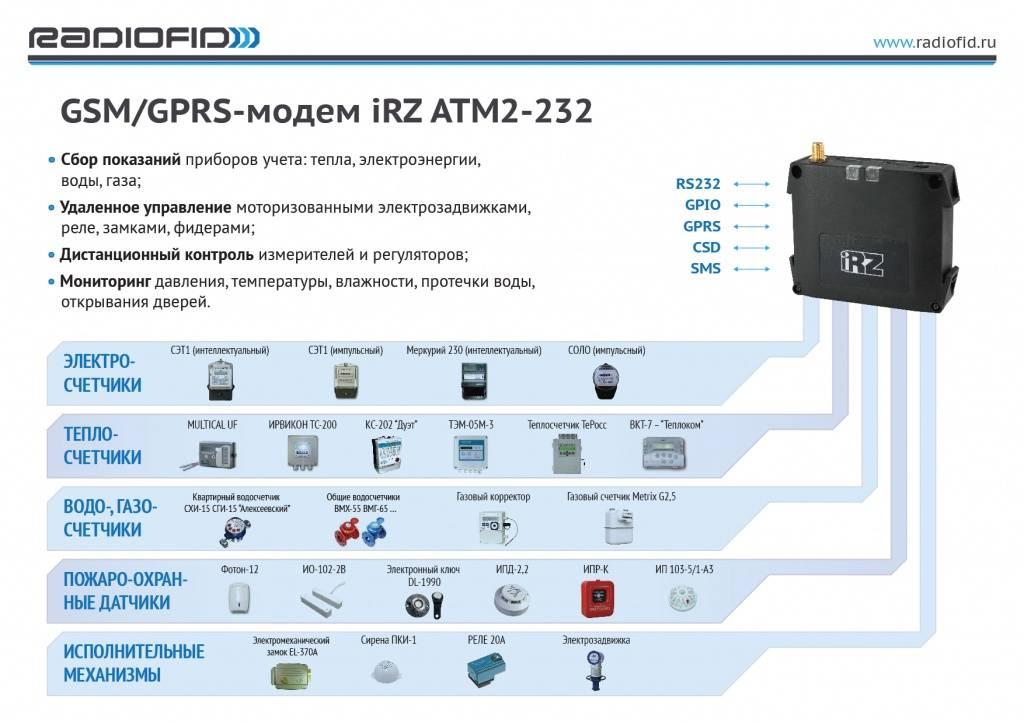 ATM2-232 (1).jpg